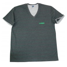 koszulka męska krótki rękaw - GT-1830