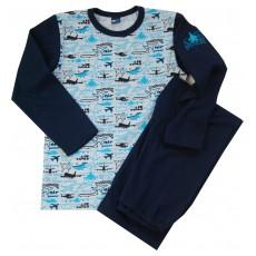 piżama chłopięca - GT-1776