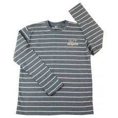 bluza młodzieżowa - GT-2049