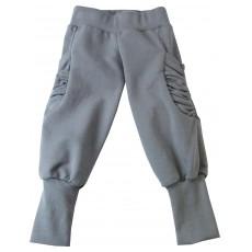 spodnie dziewczęce - GT-2025