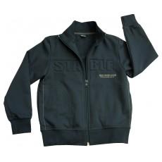 bluza chłopięca długi zamek - GT-2172