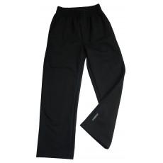 spodnie dresowe chłopięce - GT-2630