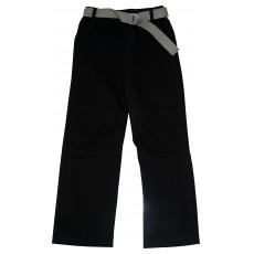 spodnie chłopięce - GT-2432