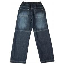 spodnie chłopięce (poszerzony obwód) - GT-2757