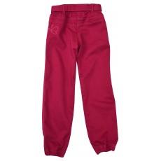 spodnie dziewczęce - GT-2783