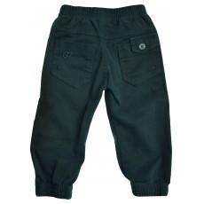 spodnie chłopięce - GT-2888