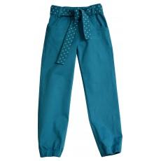 spodnie dziewczęce - GT-2917