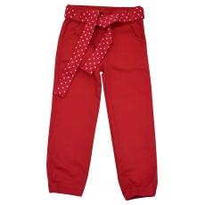 spodnie dziewczęce - GT-2918