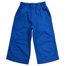 spodnie chłopięce 3/4 - GT-3080