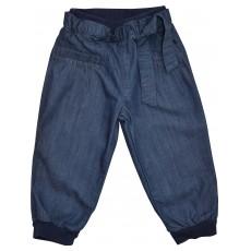 spodnie dziewczęce 3/4 - GT-3186