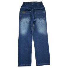 spodnie chlopięce - GT-3126