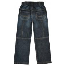 spodnie jeansowe chłopięce - GT-3231