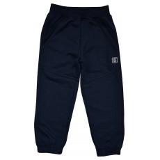 spodnie dresowe chlopięce - GT-3216