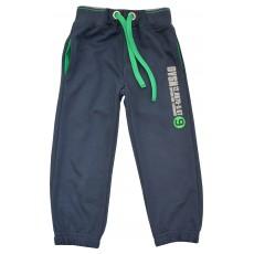spodnie dresowe chłopięce - GT-3267