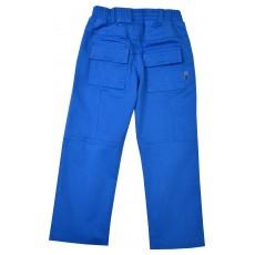 spodnie chlopięce - GT-3208
