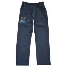 spodnie chłopięce - GT-3303