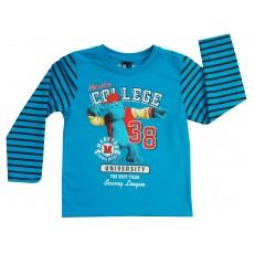 bluza chłopięca - GT-3252