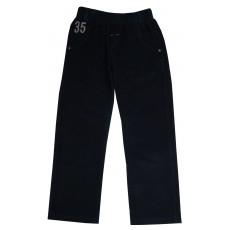 spodnie sztruksowe chłopięce - GT-3353