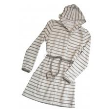 płaszcz kąpielowy - A-5039