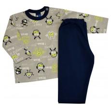 piżamka chłopięca - GT-2646
