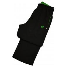 spodnie dresowe męskie - GT-3413