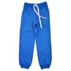 spodnie dresowe chłopięce - GT-3196