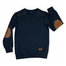 bluza chłopięca a\'la sweterek - GT-3396