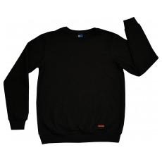 ciepła bluza chłopięca - GT-3408