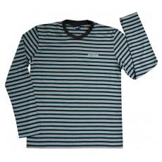 bluza młodzieżowa - GT-1841