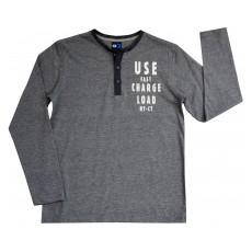 bluza młodzieżowa - GT-3425