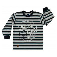 bluza chłopięca - GT-3442
