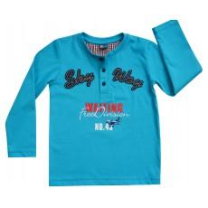 bluza chłopięca - GT-3287