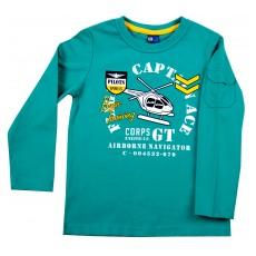 bluza chłopięca - GT-3462