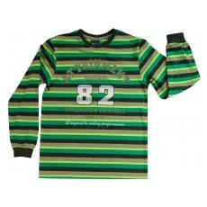 bluza chłopięca - GT-3475