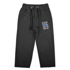 spodnie dresowe chłopięce - GT-3495