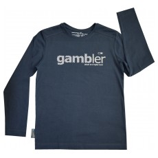bluza młodzieżowa - GT-2886
