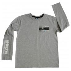 bluza chłopięca - GT-2263