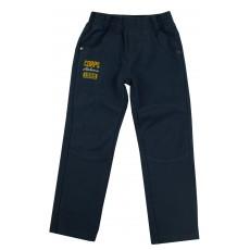 spodnie chłopięce - GT-3460