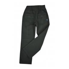 spodnie chłopięce - GT-3209
