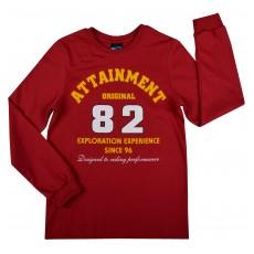 bluza chłopięca - GT-3512