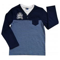 bluza chłopięca - GT-3265