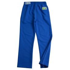 spodnie dresowe chłopięce - GT-3028