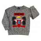 dresowa bluza chłopięca - GT-3465