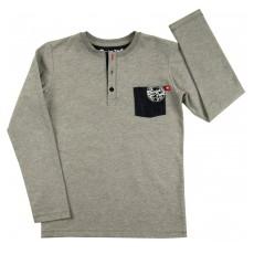 bluza chłopięca - GT-3534