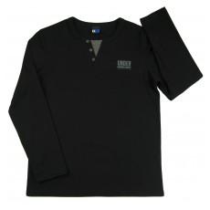 bluza męska - GT-3537