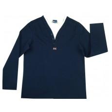 bluza chłopięca - GT-3560