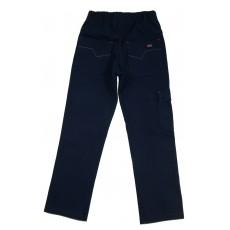 spodnie chłopięce - GT-3543