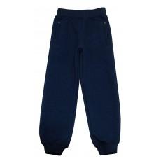 spodnie dresowe chłopięce - GT-3471