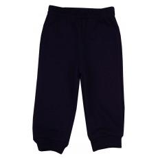 spodnie dresowe chłopięce - GT-3559