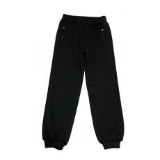 spodnie dresowe chłopięce - GT-3557